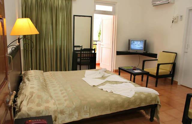 Alor Grande Room 1